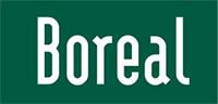 www.resmasboreal.com.ar