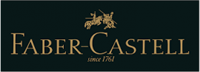 www.faber-castell.com