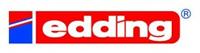 www.edding.com/es