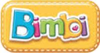 http://www.bimbibebe.com.ar/