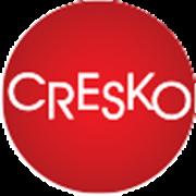 http://www.cresko.com/