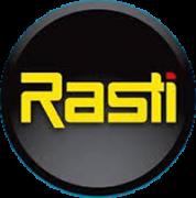 http://www.rasti.com.ar/