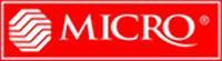 http://microsimball.com.ar/